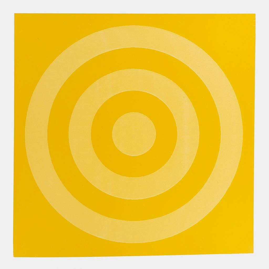 3-julio-yellow-circles